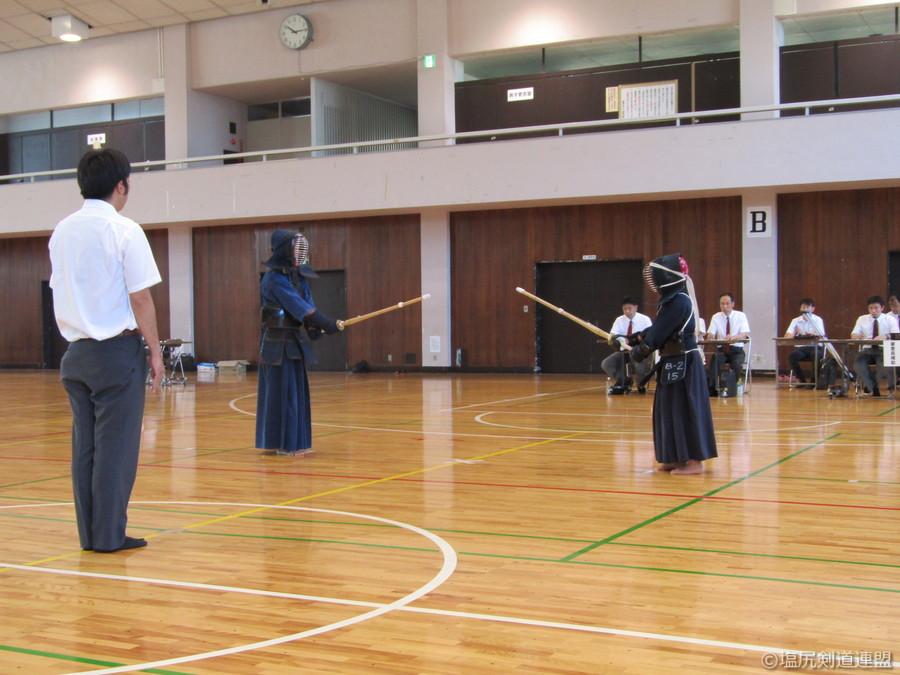 2018-08-26_夏季級位審査会_046