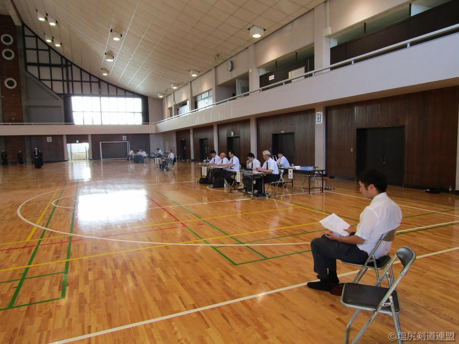 2018-08-26_夏季級位審査会_033
