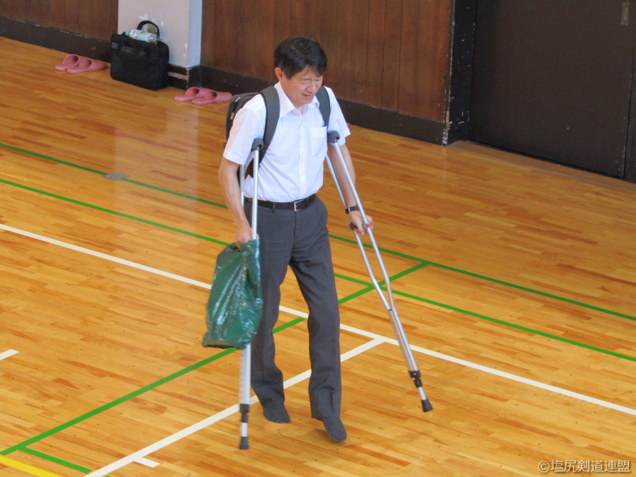 2018-08-26_月例稽古会_010