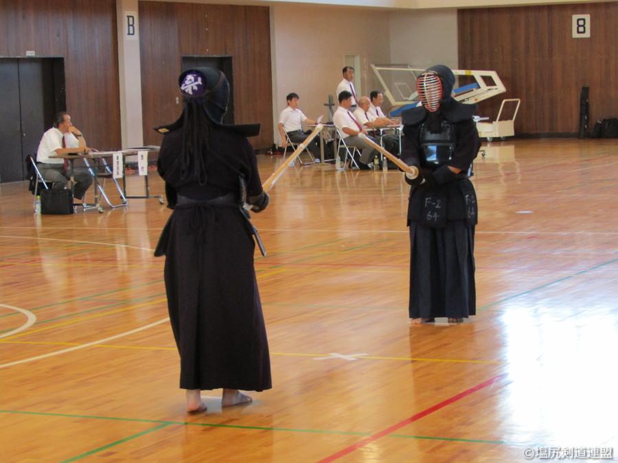 2018-08-26_夏季級位審査会_061