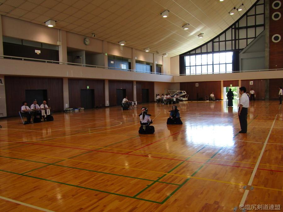 2018-08-26_夏季級位審査会_023