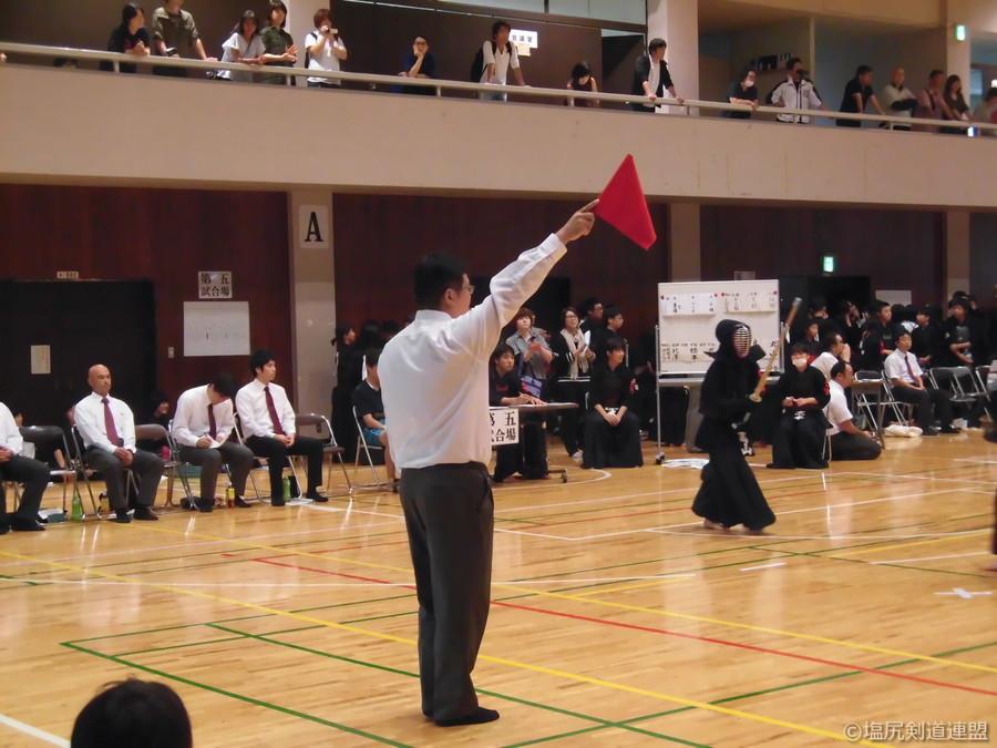 2018-09-17_塩尻武道大会_006