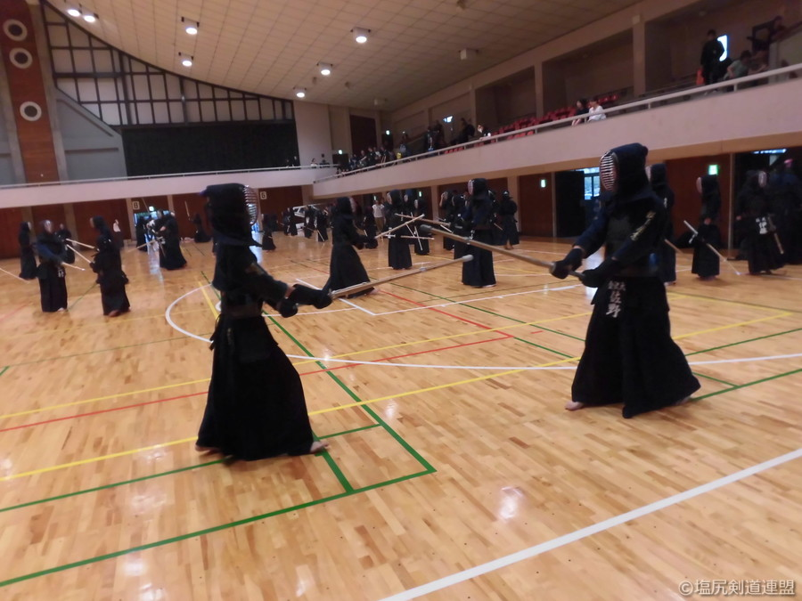 2018-09-17_月例稽古会_003