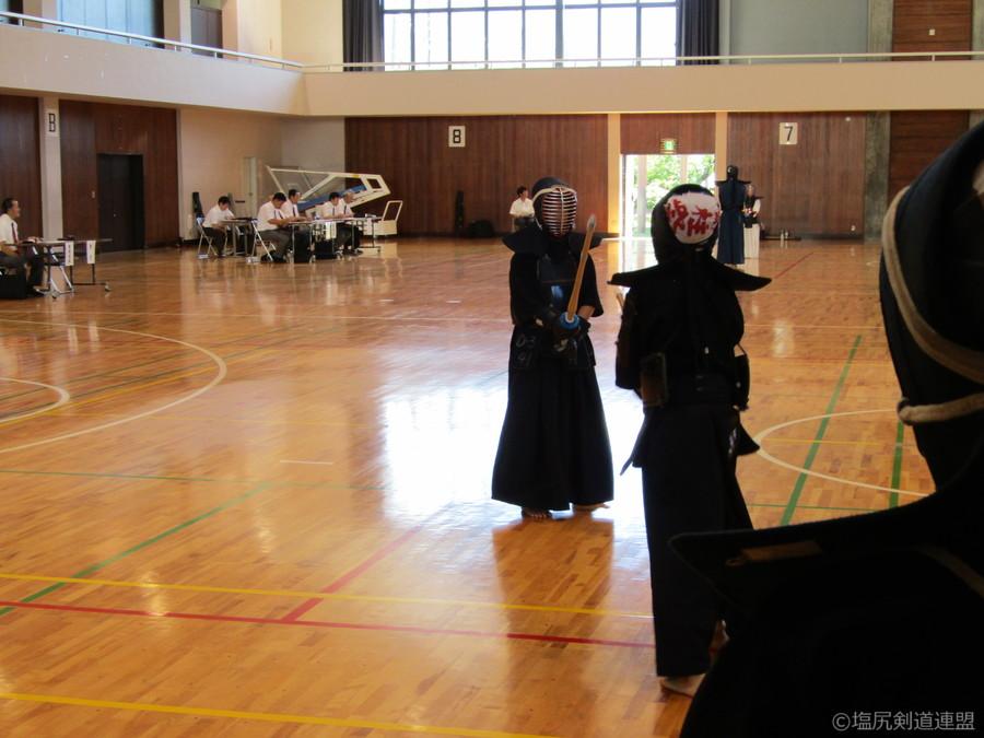 2018-08-26_夏季級位審査会_025