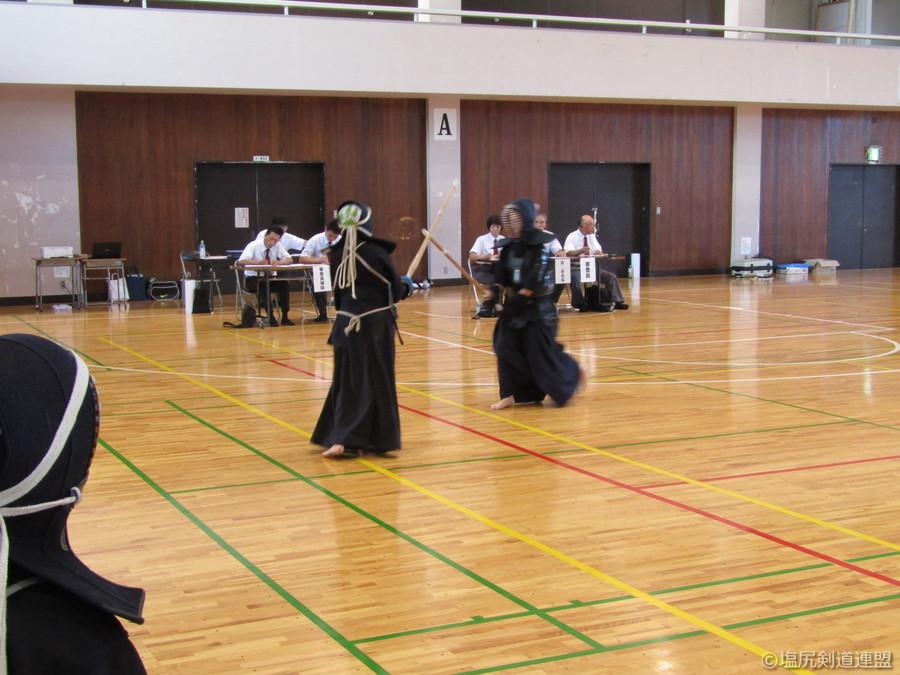 2018-08-26_夏季級位審査会_026