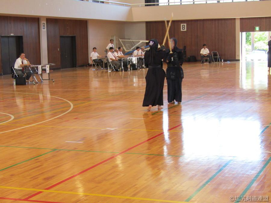 2018-08-26_夏季級位審査会_062