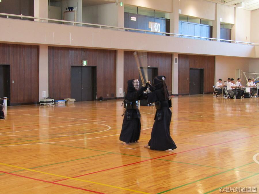 2018-08-26_夏季級位審査会_041