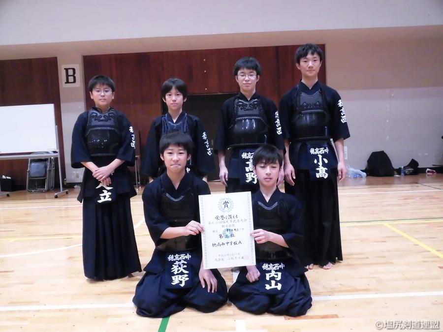 中学男子_第3位_1