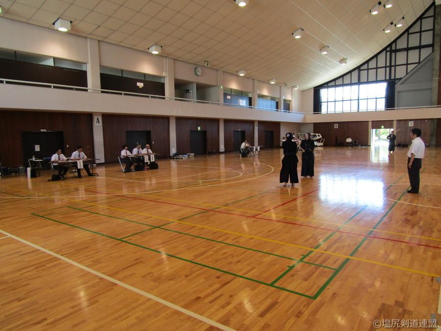 2018-08-26_夏季級位審査会_063