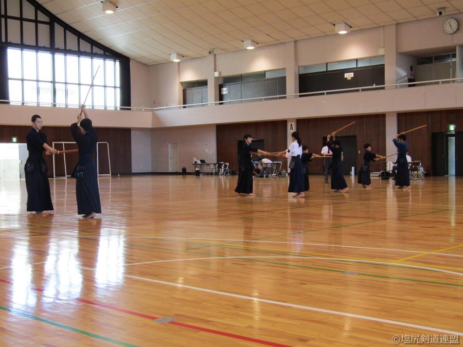 2018-08-26_夏季級位審査会_070