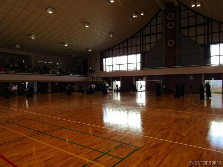 2018-08-26_夏季級位審査会_003