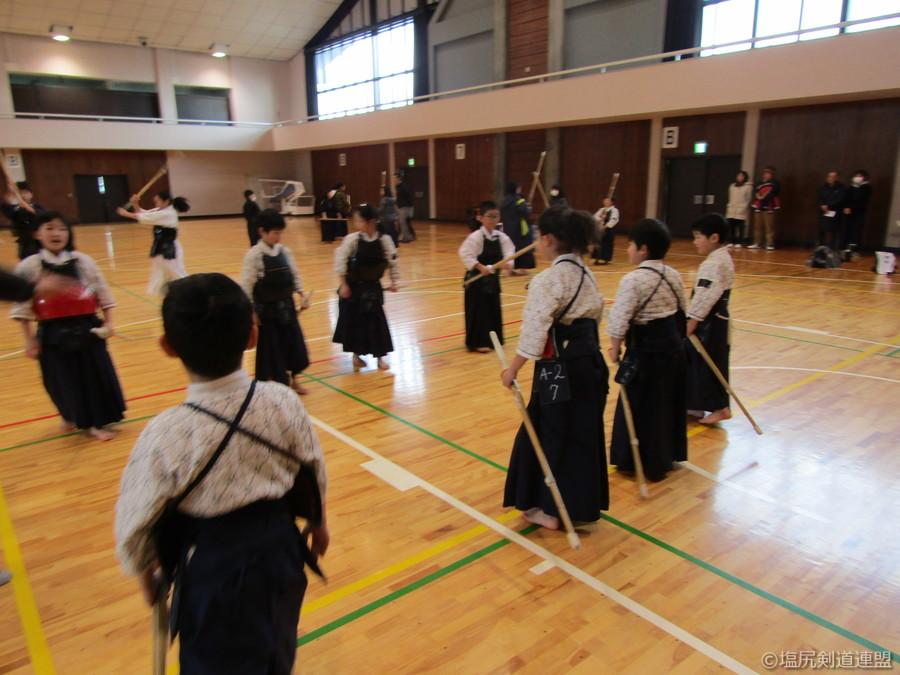 2019-02-03_級審査_005
