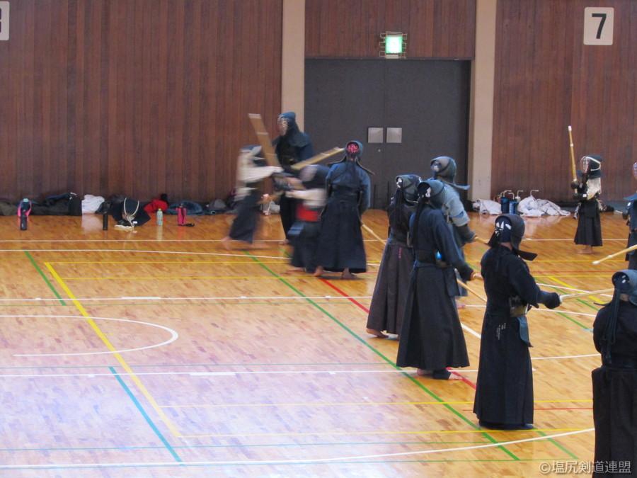 2019-01-05_稽古始め_032