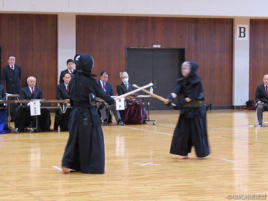 2019-02-03_級審査_049