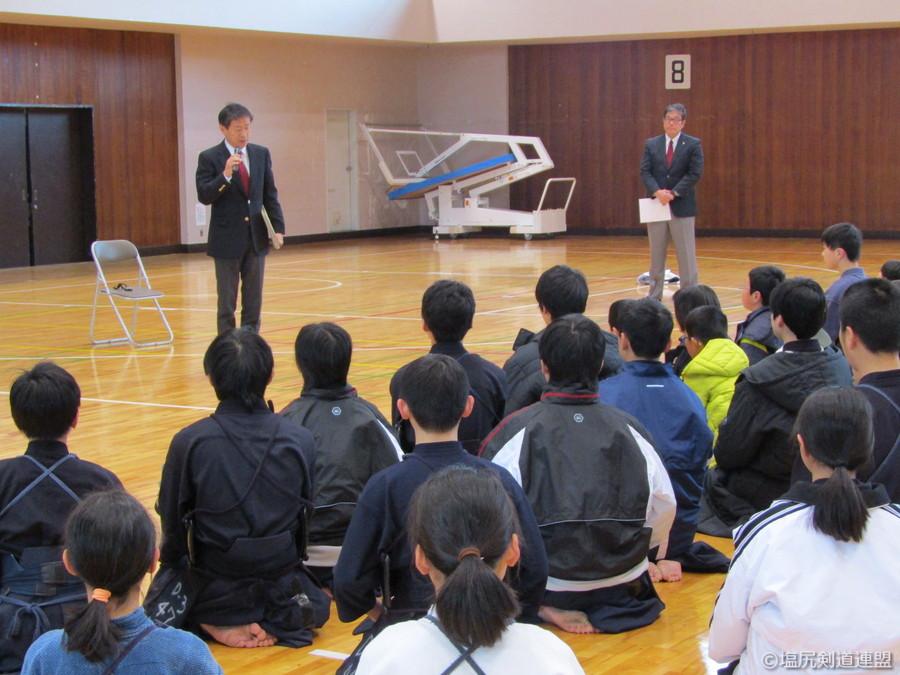 2019-02-03_級審査_015
