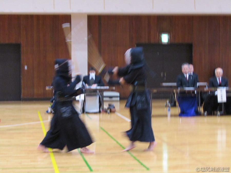 2019-02-03_級審査_053