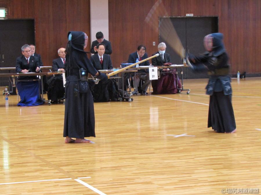 2019-02-03_級審査_050