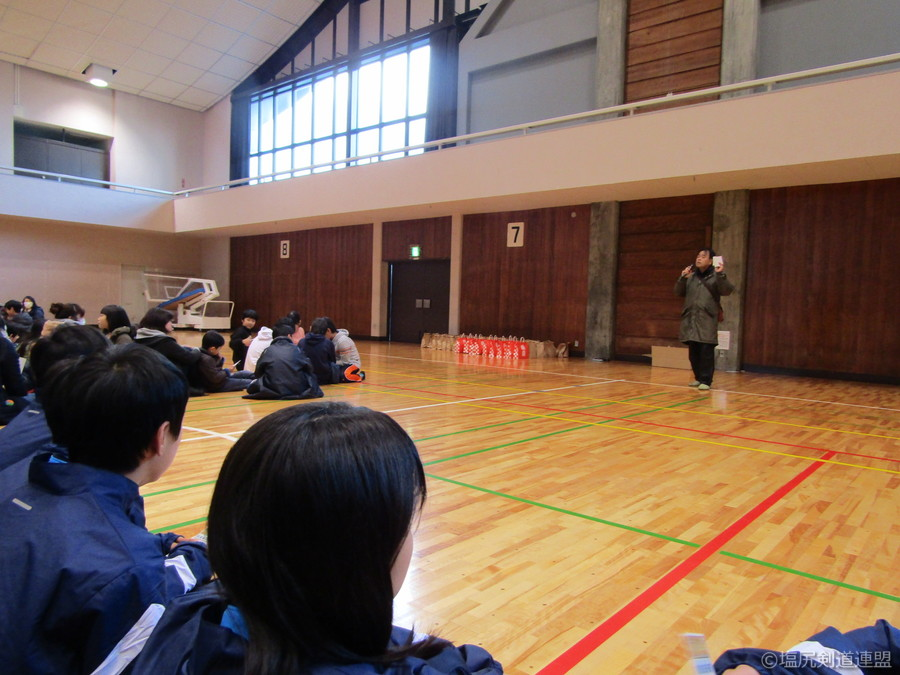 2019-01-05_稽古始め_125