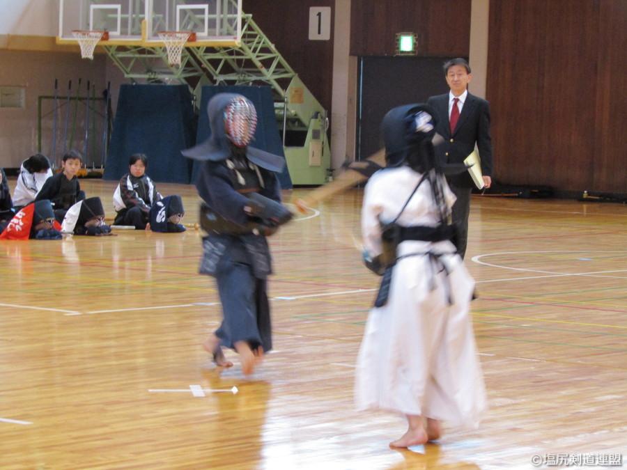 2019-02-03_級審査_045