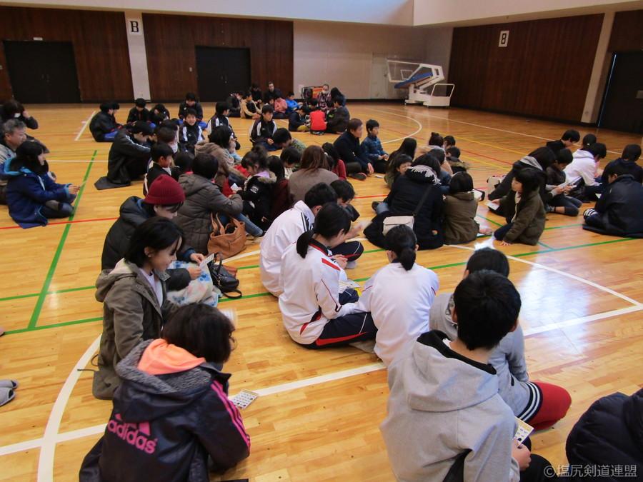 2019-01-05_稽古始め_126