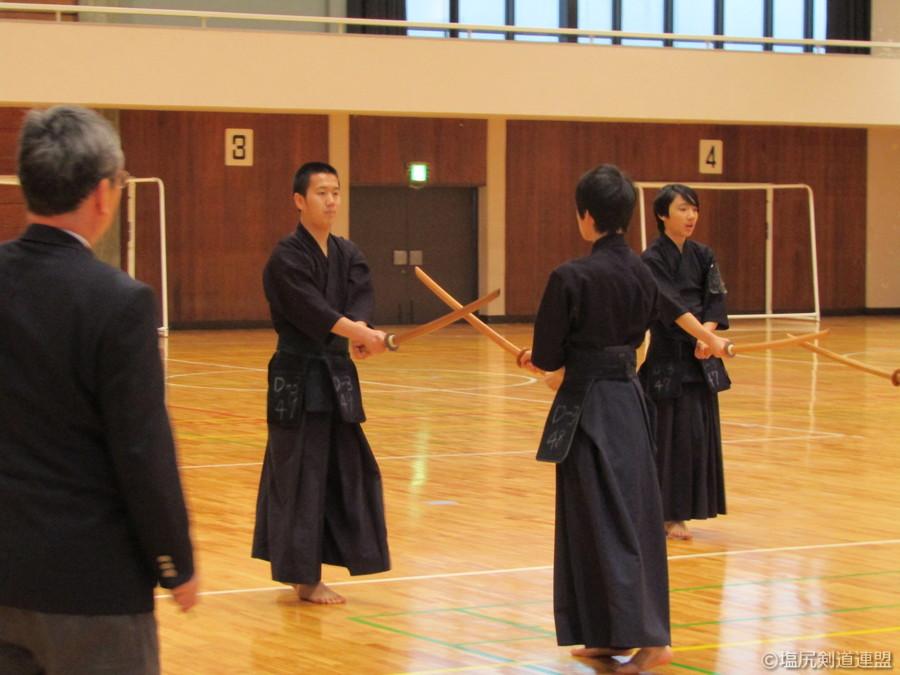 2019-02-03_級審査_072