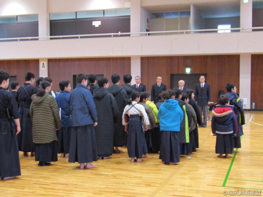 2019-02-03_級審査_010