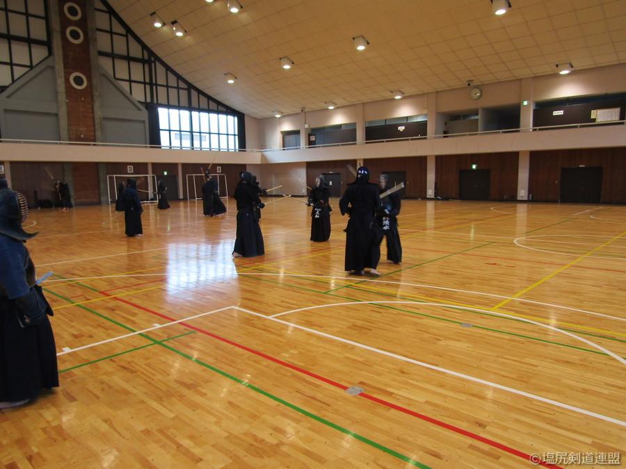 2019-01-05_稽古始め_115