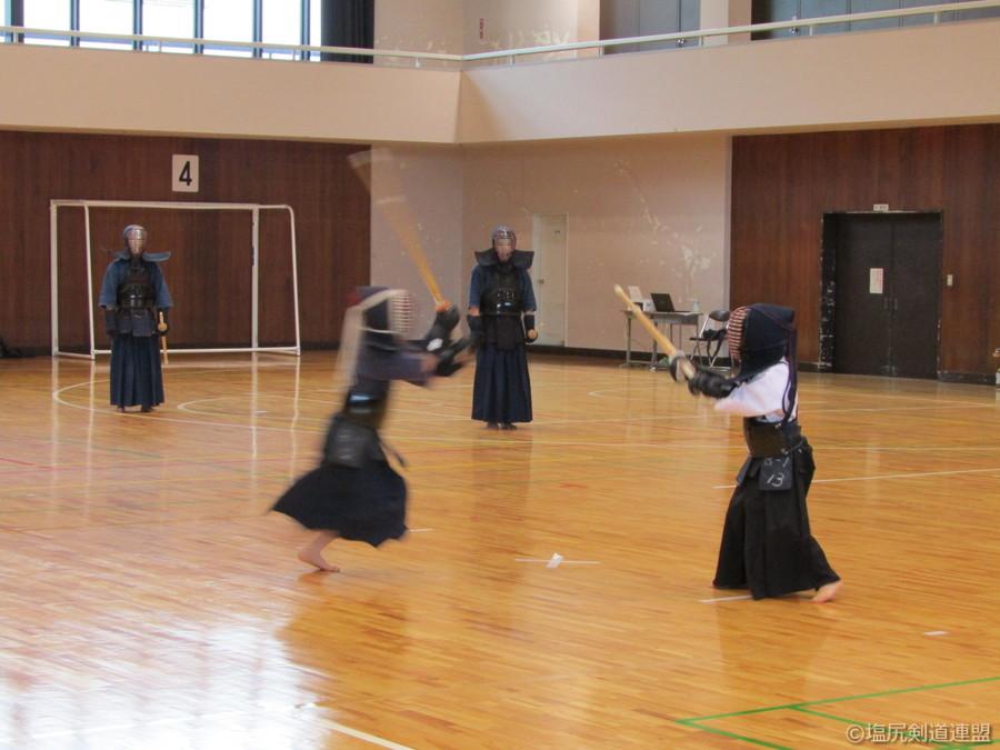 2019-02-03_級審査_038