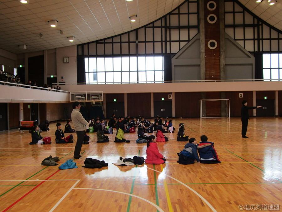 2019-02-03_級審査_019