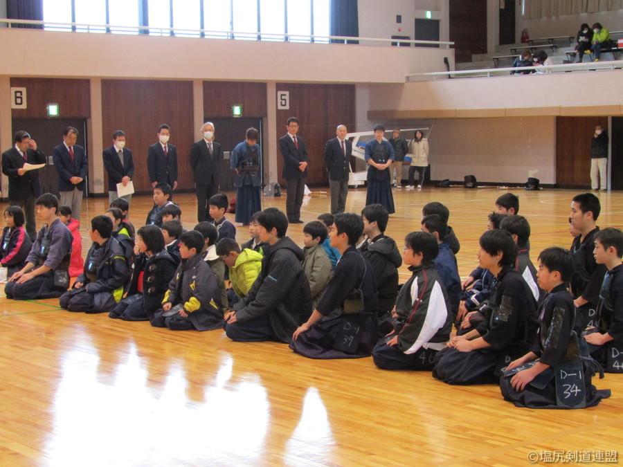 2019-02-03_級審査_012