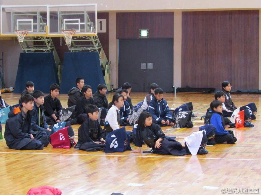 2019-02-03_級審査_027