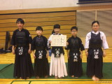 2019-04-29_松本市民祭_001