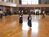 20190715_塩尻市民祭_021