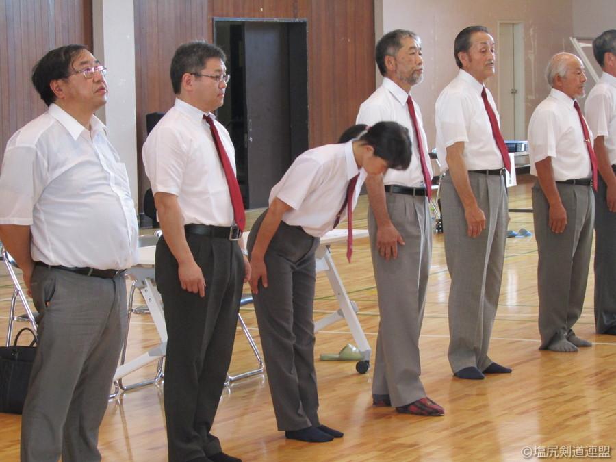 2019-08-04_級位審査会_006