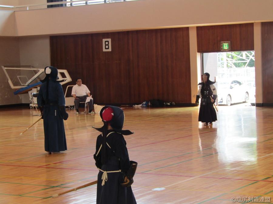2019-08-04_級位審査会_018