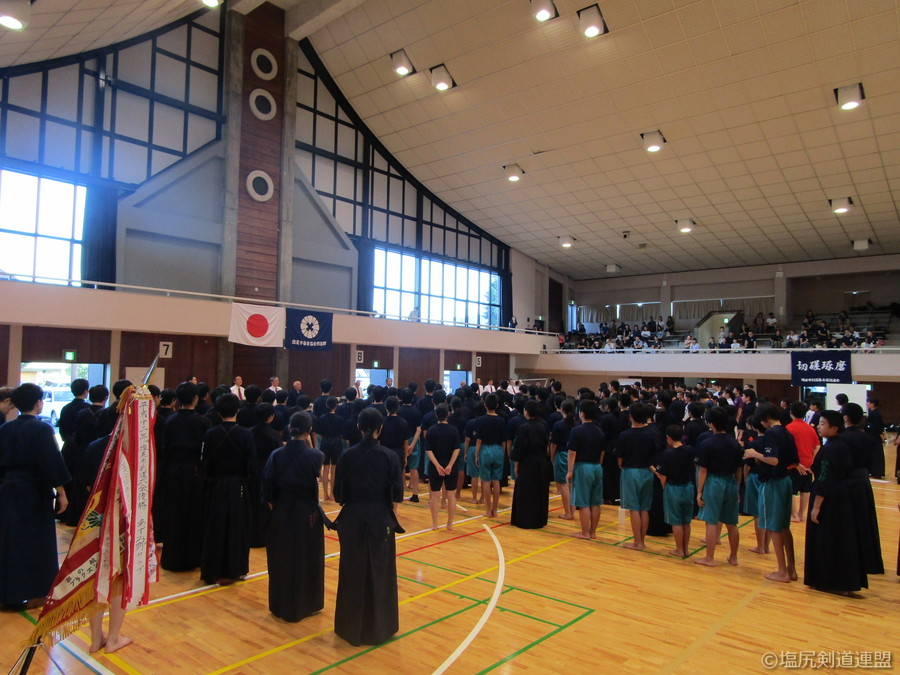 2019-09-15_武道大会_086