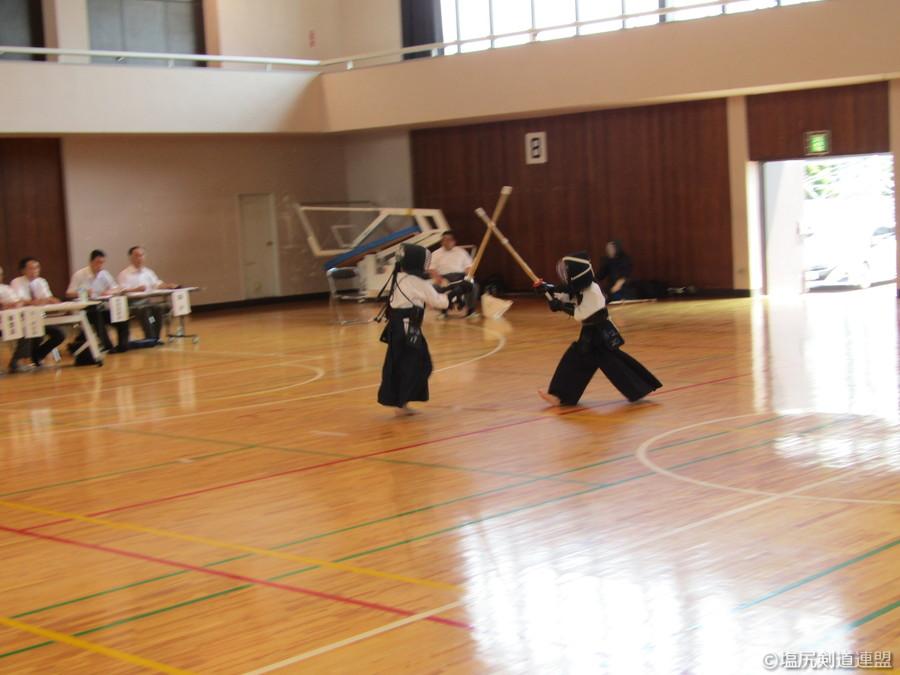2019-08-04_級位審査会_026