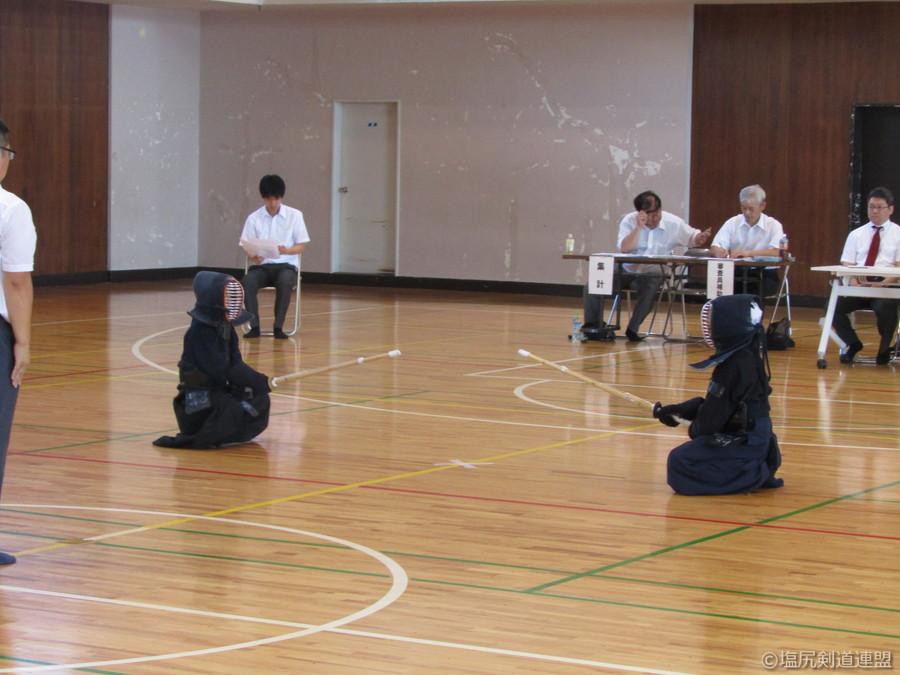 2019-08-04_級位審査会_009
