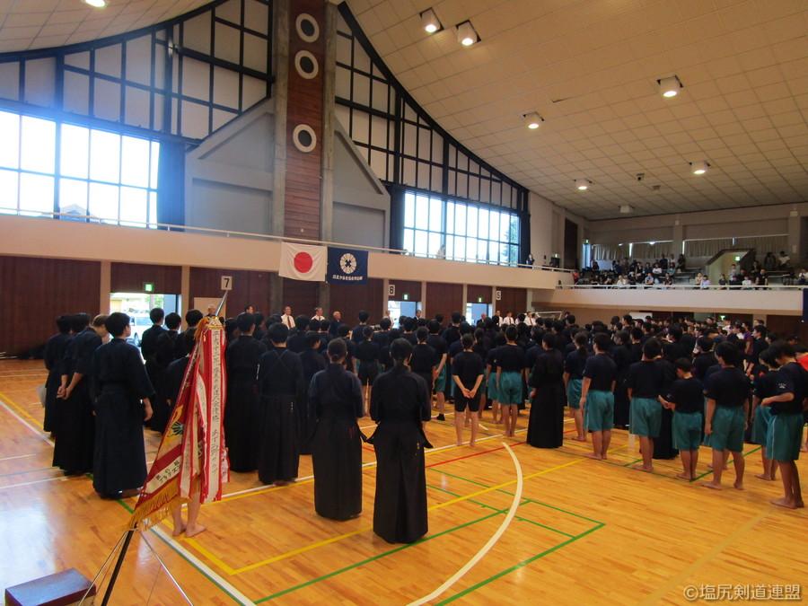 2019-09-15_武道大会_087