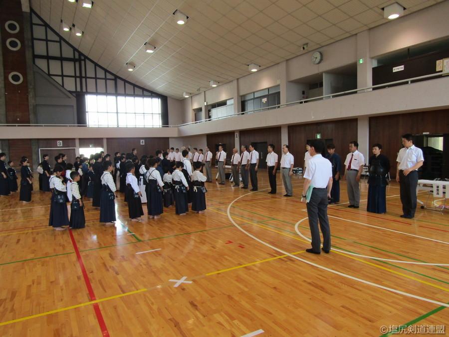 2019-08-04_級位審査会_003