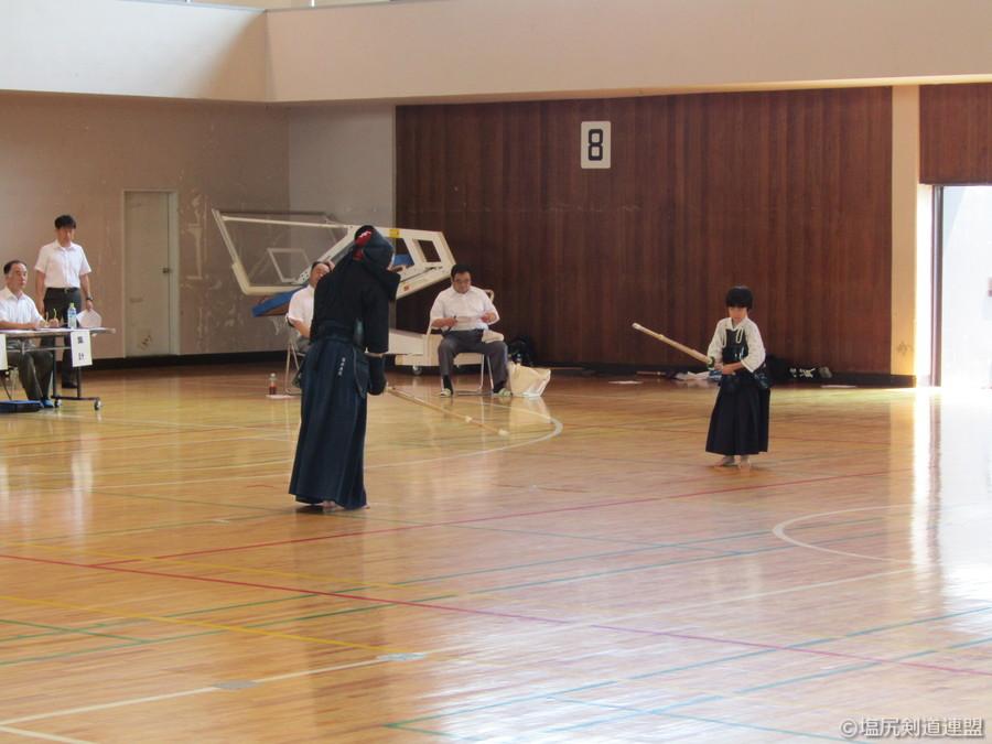 2019-08-04_級位審査会_008