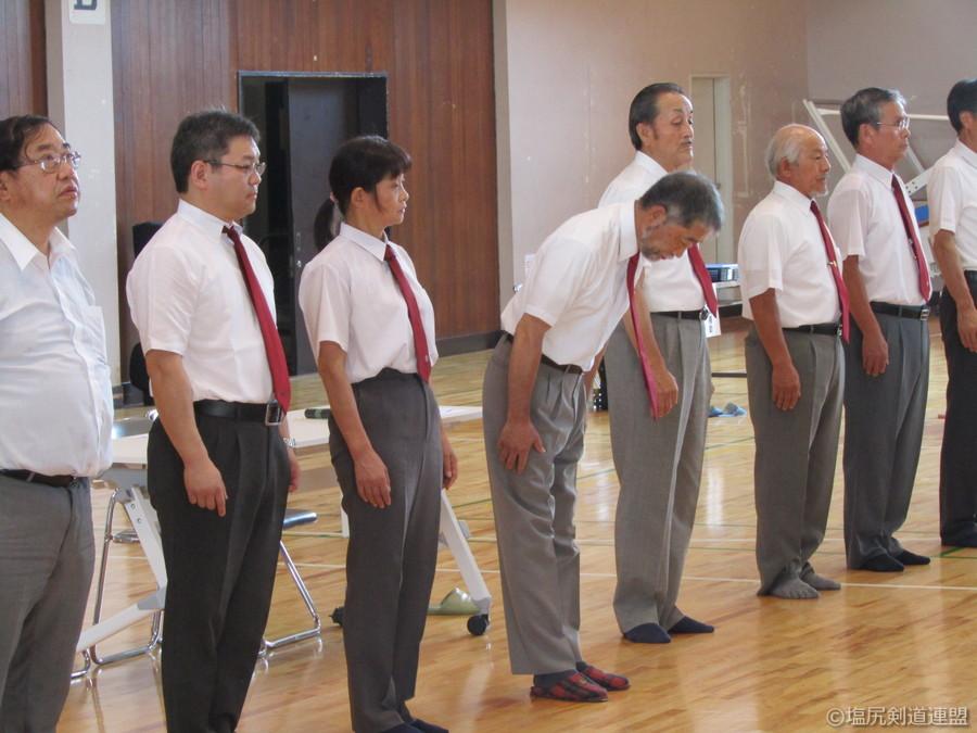 2019-08-04_級位審査会_005