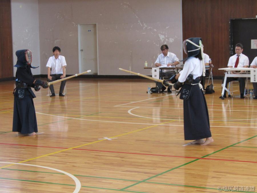 2019-08-04_級位審査会_015