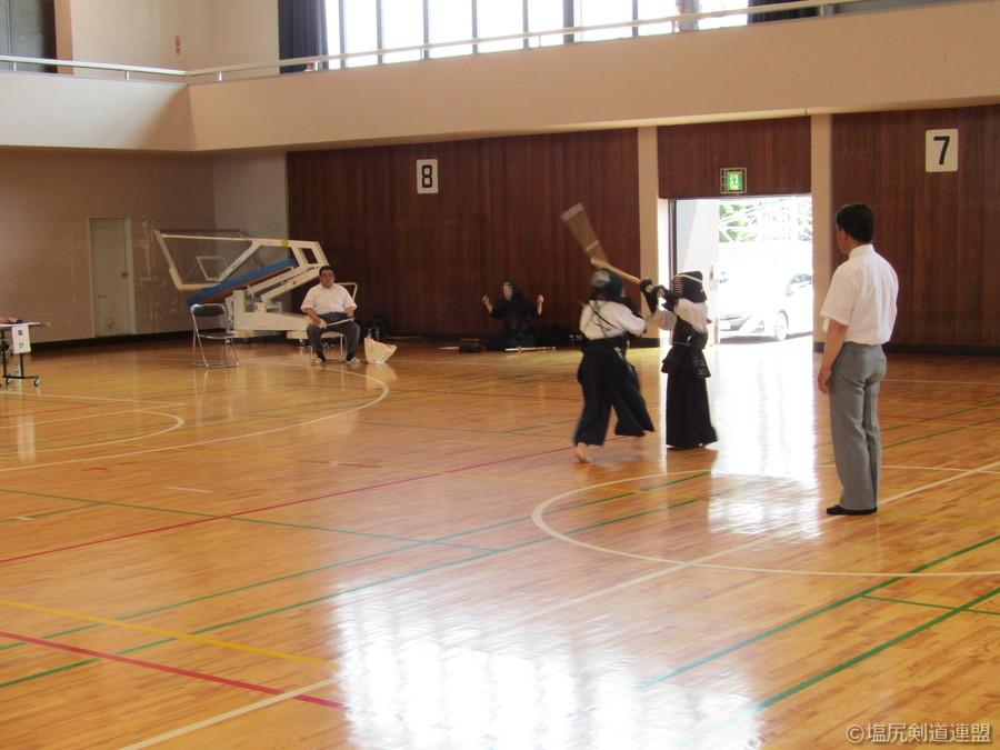 2019-08-04_級位審査会_027