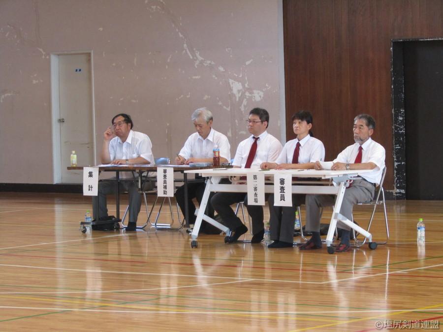 2019-08-04_級位審査会_013