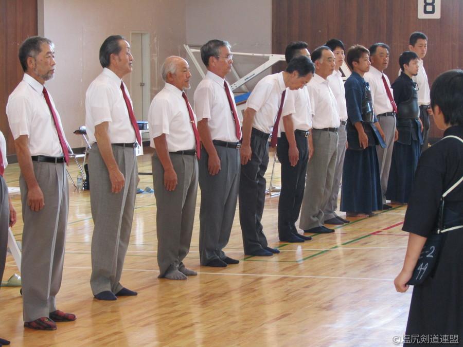 2019-08-04_級位審査会_004