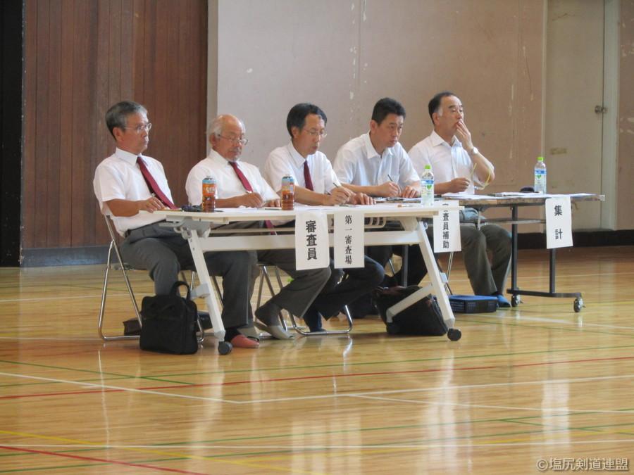 2019-08-04_級位審査会_012