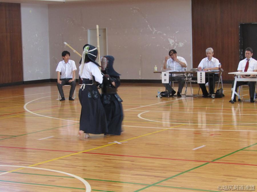 2019-08-04_級位審査会_016