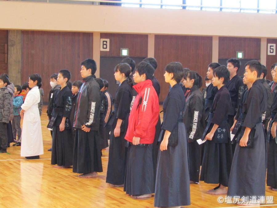 2020-02-02_級位審査会_028