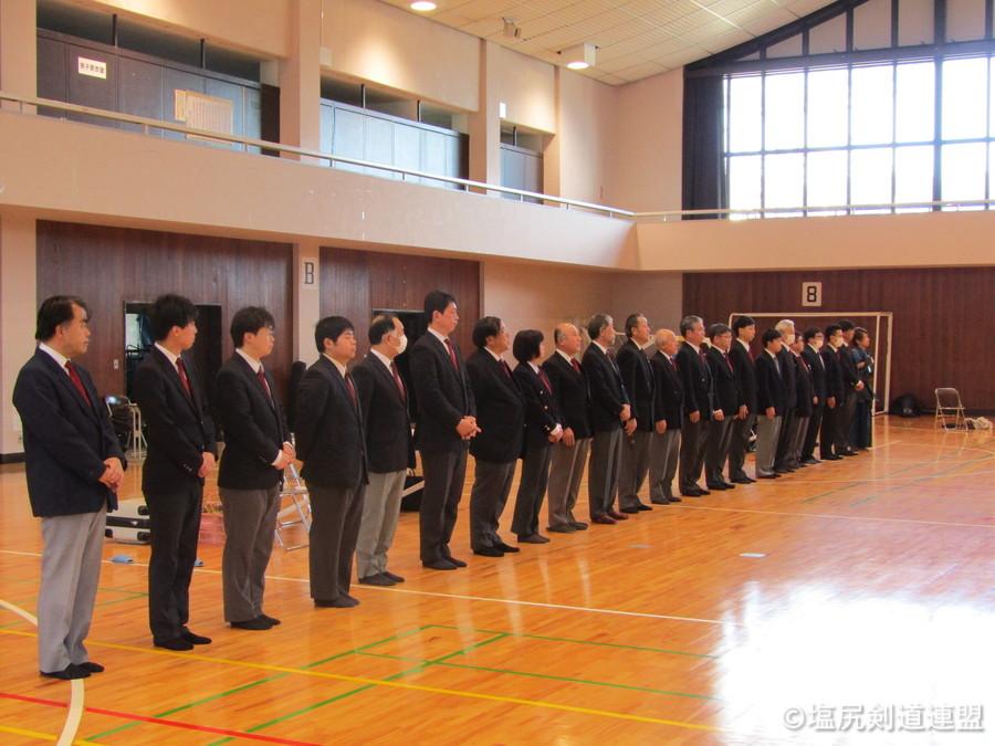 2020-02-02_級位審査会_039